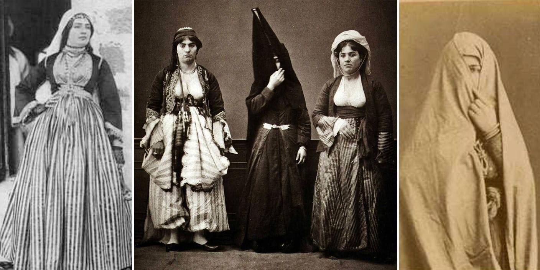 نساء لبنان.jpg