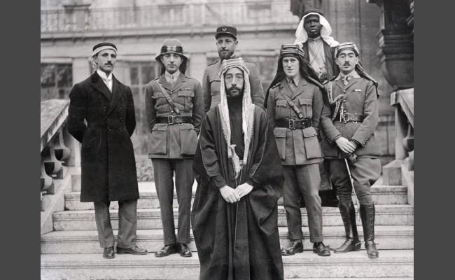 المؤتمر العربي.jpg
